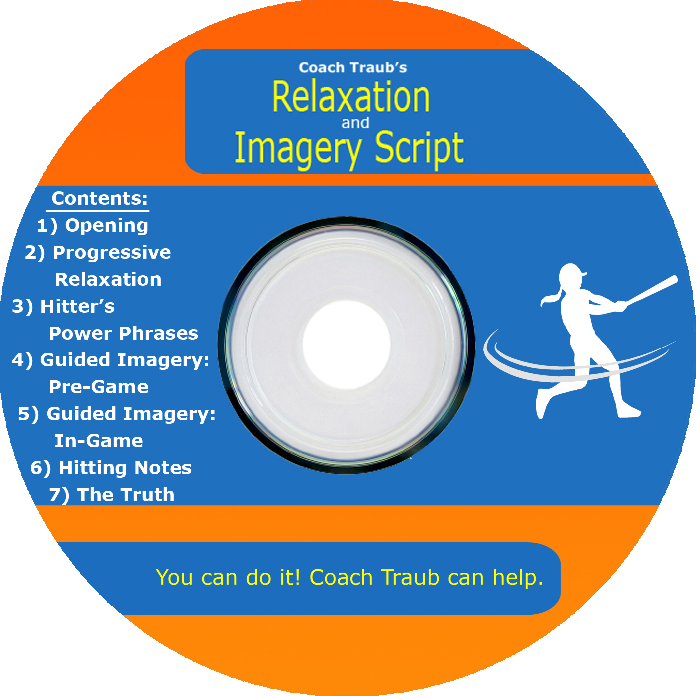 CD cover 3 softball 4 13 2015 round