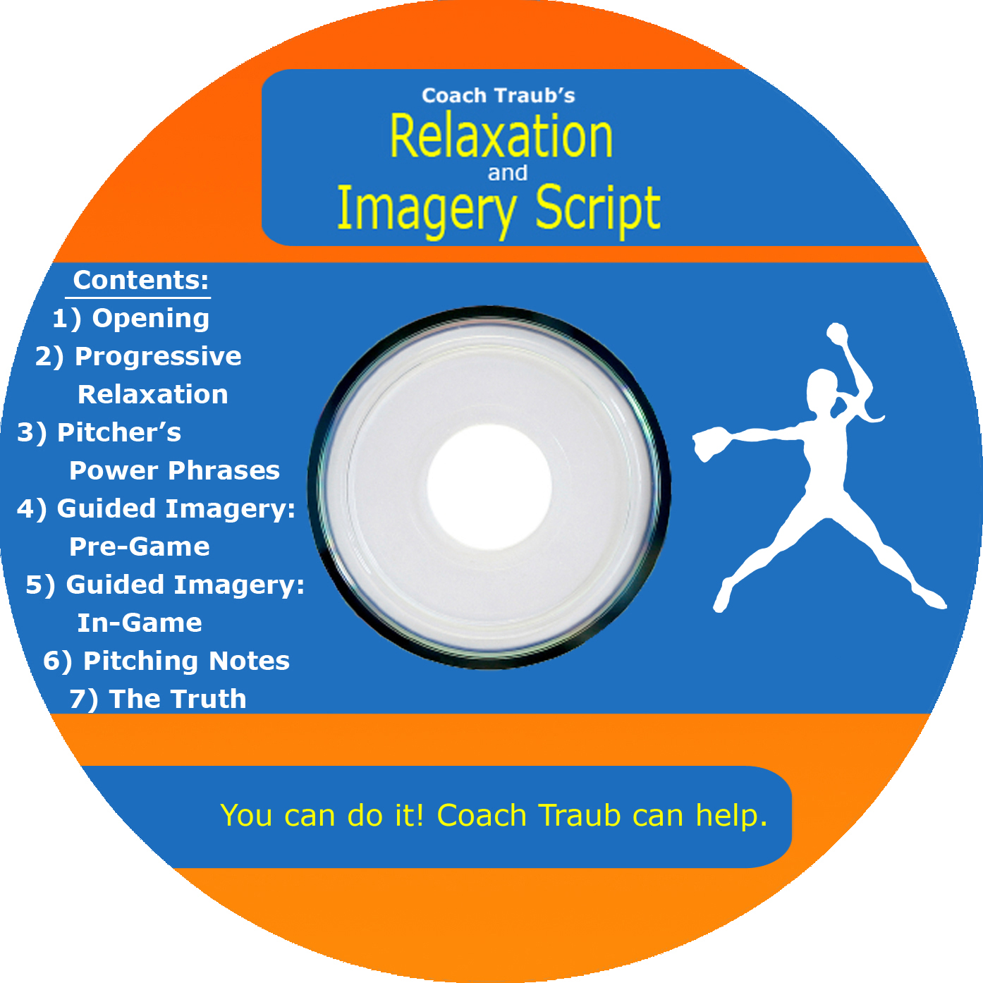 CD cover 4 softball 4 7 2015 round