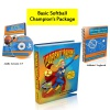 baseball-softball-champions-package_7920