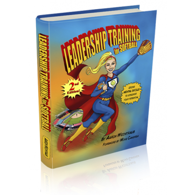 leadership-training-for-softball-mockup